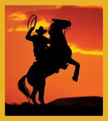 cowboy-horse-raising-up.jpg