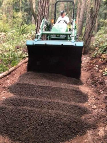 graveling.jpg
