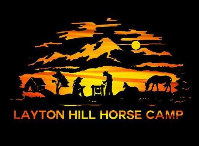 Layton Hill Horse Camp
