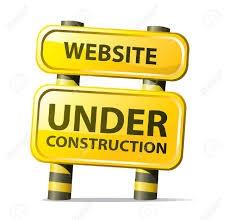 web-design-ud.jpg